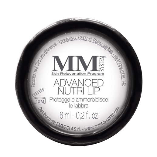 advanced nutri lip