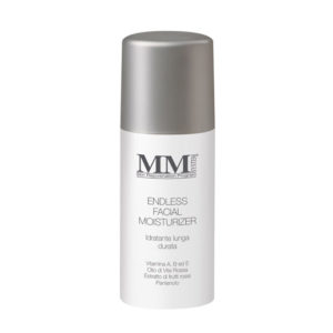 Endless Facial Moisturizer