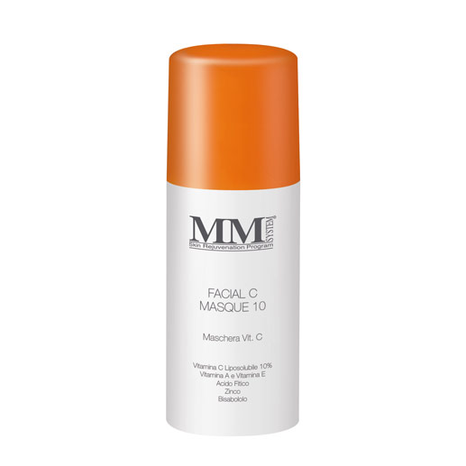 Facial C Masque
