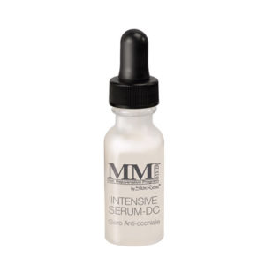 intensive serum dc
