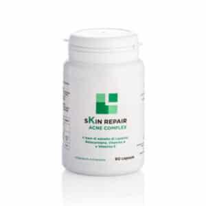skin repair acne complex